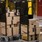 Amazonプライムデーは米国のeコマース全体を売上2000億円超に押し上げ | TechCrunch