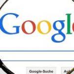 1年で3200個もの変更が行われるGoogleの検索エンジンが注力する機能とは? – GIGAZINE