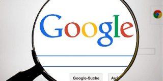 1年で3200個もの変更が行われるGoogleの検索エンジンが注力する機能とは? - GIGAZINE