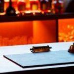 お酒好き必見!箱根に「泊まれるバー」みたいなホテルがあった「天国」「はっきり言ってパライソ」 – Togetter