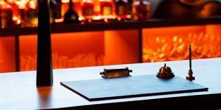 お酒好き必見!箱根に「泊まれるバー」みたいなホテルがあった「天国」「はっきり言ってパライソ」 - Togetter