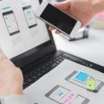 ユーザー体験の質を左右するナビゲーションのパターン6選 | UX MILK