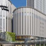 ヨドバシ、大阪駅北口の商業施設名を「リンクス ウメダ」に決定!東京人が泣いて羨むほどの巨大ビル : IT速報