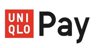 ファストリ、「UNIQLO Pay」を商標出願 : IT速報