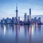 中国版NASDAQが始動、テック企業25社が上場 | TechCrunch
