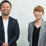 Qoo10とeBay、この1年でどう変わった?日本と世界のECがダイナミックに変化する|ECのミカタ
