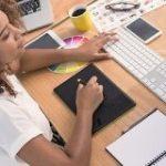 社会に害を及ぼさないデザインをつくるための5つの方法 | UX MILK