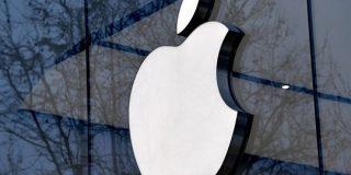 アップルはテスラから今度は車の内装の専門家をスカウト | TechCrunch