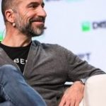 Uberが月間パスポートをテスト中、Eatsや自転車、スクーターも利用可能 | TechCrunch