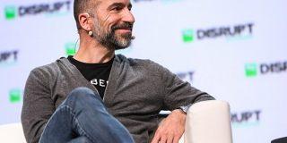 Uberが月間パスポートをテスト中、Eatsや自転車、スクーターも利用可能   TechCrunch