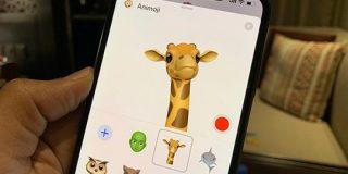 アップルがiOS 12.4を公開、Apple Cardに対応か | TechCrunch