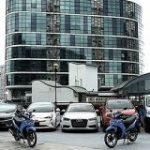 シンガポールのカーシェアリングマーケットプレイス「Tribecar」、資金調達なしで利益を上げつつ成長中 – THE BRIDGE