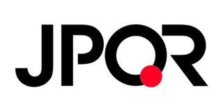 統一QRコード「JPQR」、楽天ペイやLINE Payら6サービスが8月1日に一斉導入 - CNET