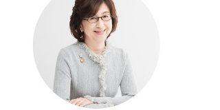 DeNAが100億円規模のファンド組成、南場智子氏がマネージングパートナーに | TechCrunch
