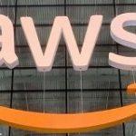 AWSがEC2のリソースの無駄遣い指摘ツールを立ち上げ | TechCrunch