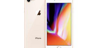 iPhone 8で充分おじさん「iPhoneは8で充分」 : IT速報