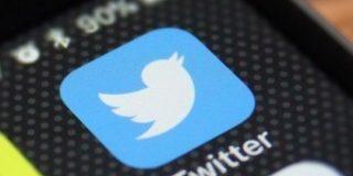 TwitterのQ2は広告好調で売上高18%増の914億円 | TechCrunch