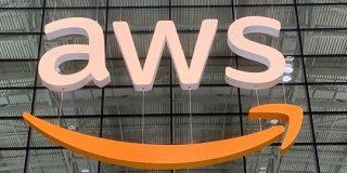 AWSの成長率はやや鈍化したがAmazonのために金の卵を産み続ける | TechCrunch