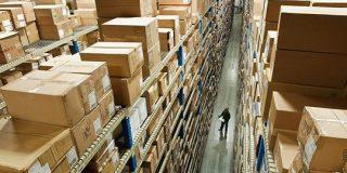 eBayが長らく待たれたAmazon競合の配送サービスを来年提供へ | TechCrunch
