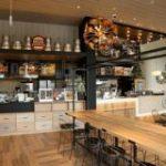 苦戦のモスバーガー、最上位店「モスプレミアム」は生き残るか – まぐまぐニュース
