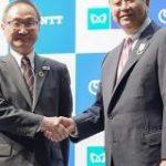 地下鉄混雑の「見える化」やシェアサイクルとの連携-東京メトロとNTTが協業 – CNET