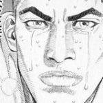『スラムダンク』山王戦における赤木の涙の美しさ – マンバ通信