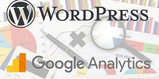 Google謹製のWordPress用プラグイン「Site Kit」を試す | Jトラストシステム
