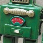 『作品独自の造語が、一般に普及した例』てどんなのがある?「ロボット」「忍法」から「黒歴史」まで – Togetter