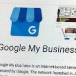 ローカルSEOのエキスパートに聞いた、Googleマイビジネスを活用してローカルSEOを加速させる方法|SEO Japan