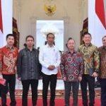 ソフトバンク、Grabを通じインドネシアのデジタルインフラ発展に20億米ドルを投資へ – THE BRIDGE