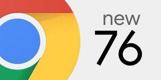 ついにFlashが確認なしでブロックされるようになる「Google Chrome 76」安定版リリース - GIGAZINE