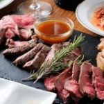 羊肉好き歓喜!食べ放題含む「ラム尽くしコース」が驚きの安さ!! – うまい肉