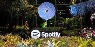 Spotifyが有料会員数1.08億人、MAU2.32億人を達成、ユーザー当り売上は減少 | TechCrunch