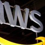 Amazonがフラッシュメモリーを使用するクラウドストレージ企業E8 Storageを買収 | TechCrunch