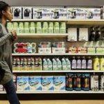 小売店舗用レジ無人化のStandard Cognition、シリーズBラウンドで3500万米ドル調達-日本でPALTACが運営する3000店舗にも導入へ – THE BRIDGE