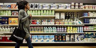小売店舗用レジ無人化のStandard Cognition、シリーズBラウンドで3500万米ドル調達-日本でPALTACが運営する3000店舗にも導入へ - THE BRIDGE