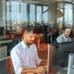 グーグル、「高度な保護機能プログラム」を「G Suite」ユーザー向けに提供へ – ZDNet