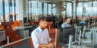グーグル、「高度な保護機能プログラム」を「G Suite」ユーザー向けに提供へ - ZDNet