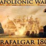 深夜にじっくり見たい、世界史の「海戦動画」14本 – 歴ログ