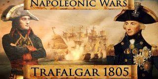 深夜にじっくり見たい、世界史の「海戦動画」14本 - 歴ログ