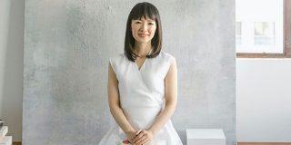 楽天がこんまりに「ときめく」、運営会社の株式を過半数取得、近藤麻理恵氏が楽天のJoy Ambassadorに   TechCrunch