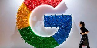 グーグルが検索結果アルゴリズムを変更、最新情報を優先 | TechCrunch