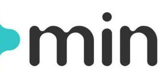 トゥギャッターが新サービス「min.t」公開 Togetterよりシンプルでクローズドなツイートまとめ - ねとらぼ
