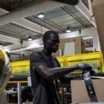 アマゾン時代を生き抜くために小売業はどうすべきか? | TechCrunch
