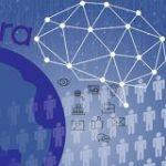 フェイスブックの国際デジタル通貨Libraはプライバシー対策が曖昧だと監視団体が警告 | TechCrunch