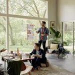 Airbnbが法人向け長期滞在プラットフォームのUrbandoorを買収、ビジネス客取り込みへ | TechCrunch