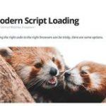 JavaScriptのモダンなコードとレガシーなコードを適切なブラウザに提供する方法 | コリス