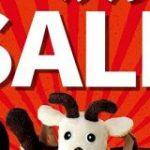 カルディが年に一度の決算セール!人気商品がお買い得になるよ~。 : 東京バーゲンマニア