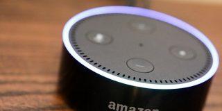 ルクセンブルク当局がアマゾンAlexaのプライバシーに懸念があり | TechCrunch
