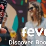 ライブ体験の企画制作・検索を支援する英Fever、シリーズDラウンドで3500万米ドルを調達-楽天キャピタルがリード – THE BRIDGE